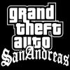 GTA: San Andreas Windows Phone 8-ra is