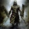 Önálló játékként is megjelenik az Assassin's Creed: Freedom Cry