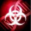PC-re is jön a Plague Inc: Evolved