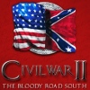 Megjelent az AGEOD's Civil War II kiegészítője