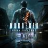 X1-re biztos, PS4-re lehet, hogy jön a Murdered: Soul Suspect