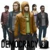 Democracy 3 Social Engineering DLC