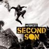inFamous: Second Son - Seattle utcáin