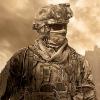 Hároméves ciklusba kerül a Call of Duty