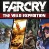 21-én jön a Far Cry The Wild Expedition gyűjtemény