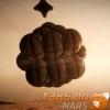 Új weboldalt és frissítést kapott a Take On Mars