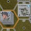 Megjelent a Lock 'n Load: Heroes of Stalingrad