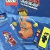 The LEGO Movie Videogame nyereményjáték