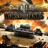 Xbox 360-ra is megérkezett a World of Tanks
