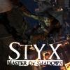 Először mozgásban a Styx: Master of Shadows