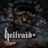 Új Hellraid fejlesztői napló érkezett