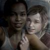 Befutottak a The Last of Us: Left Behind értékelései