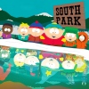 13 perc South Park: The Stick of Truth