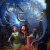 Sikeres a The Book of Unwritten Tales 2 Kickstarter kampánya
