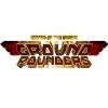Megjelent a Ground Pounders korai változata