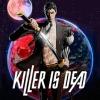 PC-re is jön a Killer is Dead
