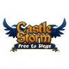 Ingyen jön a CastleStorm mobil változata