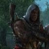 Megjelent az Assassin's Creed: Freedom Cry
