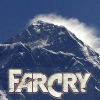 A hegyekbe költözik a Far Cry 4?