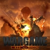 Új Wargame Red Dragon trailer