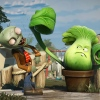 Újabb Plants vs. Zombies: Garden Warfare trailer
