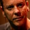 Kiefer Sutherland is közreműködik az új Mortal Kombatban