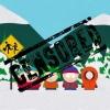 Cenzúrázzák a South Park: The Stick of Truth egyes jeleneteit