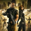 PC-re is jön a Deus Ex: The Fall