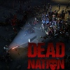 PlayStation 4-re készül a Dead Nation: Apocalypse