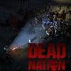 PlayStation 4-re készül a Dead Nation: Apocalypse