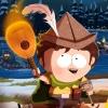 South Park: The Stick of Truth pontszámok
