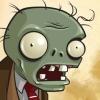 PC-re és Macre is jön a Zen Plants vs Zombies flipperasztala