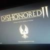 Készül a Dishonored II?