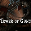 Tower of Guns a GoG-on