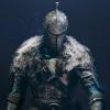 Április végén jön a PC-s Dark Souls II