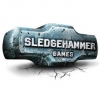 Sok dolga lesz a Sledgehammer csapatának