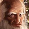Megjelent a Da Vinci's Art of War iPadre