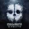 Call of Duty: Ghosts - Devastation DLC