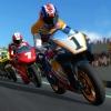 Készül a MotoGP 14