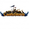 WiiU-ra is megjelenik a CastleStorm: The Warrior Queen DLC