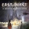 Leállították az East vs. West fejlesztését