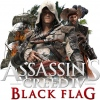 Assassin's Creed IV: Black Flag - Jackdaw Edition