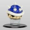 Előrendelhető a Mario Kart 8