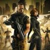 Egy héttel korábban érkezik a Deus Ex: The Fall