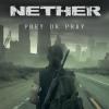 Jönnek a törzsi harcok a Netherben