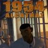 Megjelent az 1954: Alcatraz