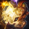 Elindult a Hearthstone: Heroes of Warcraft