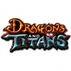 Megjelent a Dragons and Titans
