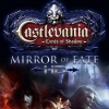 PC-re is jön a Castlevania: Lords of Shadow - Mirror of Fate HD