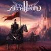 Nyáron jön az Archlord II
